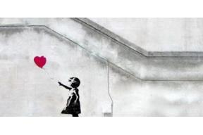 EXPOSITION: BANKSY The immersive experience