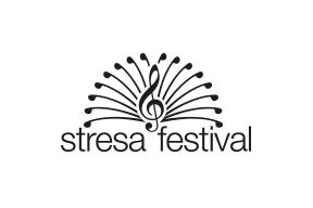 FESTIVAL: Stresa Festival