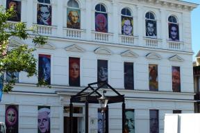 FESTIVAL: Beethovenfest Bonn 2021