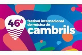 EVENT: Cambrils International Music Festival