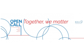 Open Call: NEW REGIONAL CULTURAL COOPERATION