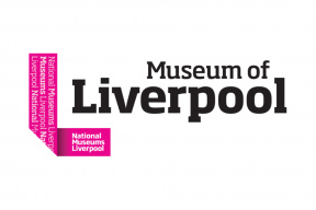 JOB OFFER: Documentation Assistant in a Museum