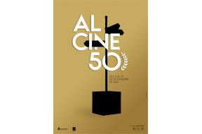 FESTIVAL: Alcalá de Henares Film Festival