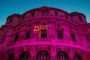 FESTIVAL: Bilbao International Festival of Documentary and Short Films