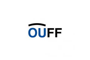 FESTIVAL: The Orense International Film Festival