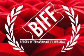 FESTIVAL: Bergen Internasjonale Filmfestival (BIFF)