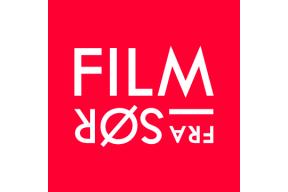 FESTIVAL: Film fra Sør