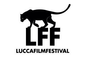 FESTIVAL: Lucca Film Festival