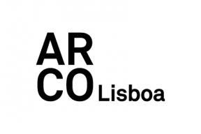 EVENT: Arco Lisboa 2021