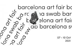 EVENT: Swab Barcelona Art Fair 2021