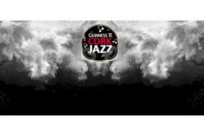 EVENT: Cork Jazz Festival 2021