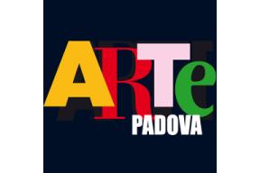 EVENT: Arte Padova 2021