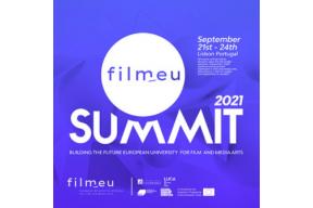 FilmEU Summit 2021
