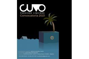 CUVO Videoart Festival - Open Call 2021