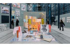 EVENT: Art Rotterdam 2022