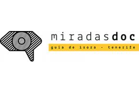 FESTIVAL: MiradasDoc 2022
