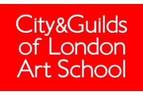 Clay Symposium - London Craft Week