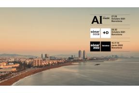 FESTIVAL: AI and Music Festival