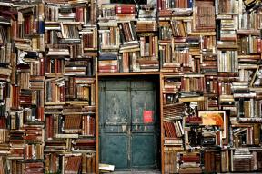 OPEN CALL: Circulation of European Literary Works
