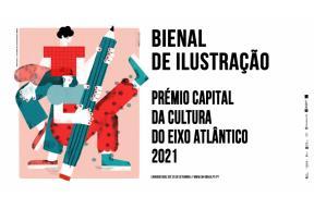 EVENT: Eixo Atlântico Capital of Culture Award