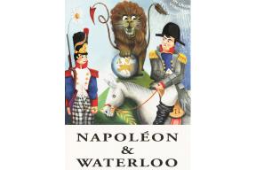 Napoleon & Waterloo
