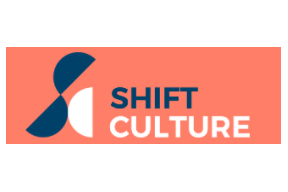 SHIFT Annotated Bibliography
