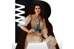 EXHIBITIONS: The Artist. Anna Bilińska 1854–1893