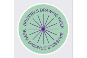 Brussels Drawing Week Guided tour – Fin-de-Siècle Museum