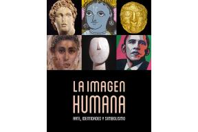 EXHIBITION: The Human Image, Art, Identities and Symbolism