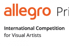 Allegro Prize, International Competition for Visual Arts