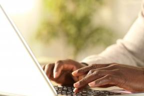 Scholarship For Writers Of African Descent
