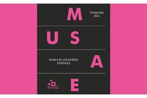 EVENT: MusaE 2021