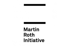 OPEN CALL: Martin Roth-Initiative 2021