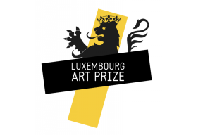 Call for submission: Luxembourg Art Prize