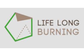 LIFE LONG BURNING
