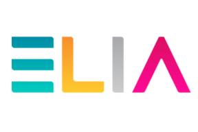 ELIA Academy's Online Workshop