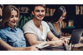 Job Offer: 130 training and orientation internships