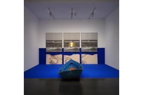 WORKSHOP: Rafael Tous Collection of Conceptual Art