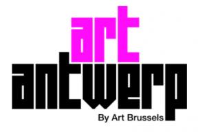 Art Antwerp