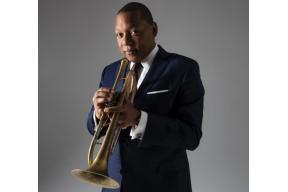 CONCERT: Jazz at Lincoln Center Orchestra & Wynton Marsalis