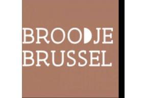 Broodje Brussel EUROPALIA - Sporen van moderniteit