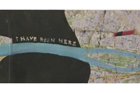 Call for artists:  AIR/HMC Budapest Artists Residencies, HUNGARY  2022