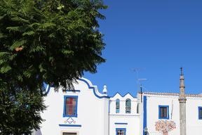Buinho - AIR Program in Portugal