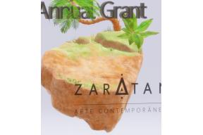 OPEN CALL 2022 | Annual Grant Residency Program ZARATAN AIR