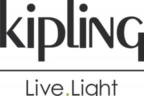 Job Offer: Digital Graphic Deisgner - KIPLING