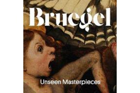 BRUEGEL 3D VIRTUAL TOUR