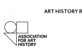Open Call for researcher at Art History Residency