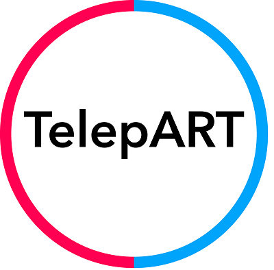TelepART Mobility Support Platform for performing arts