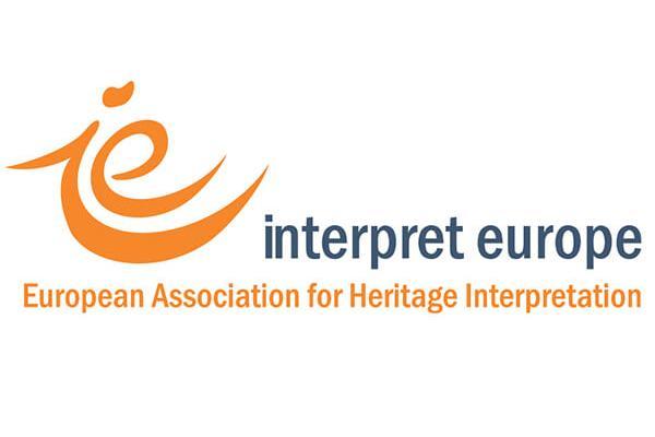 Interpret Europe conference 23-26 March 2018 in Kőszeg