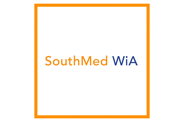 SouthMed WiA: towards greater gender equality - Second call for proposals